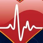 Kardiovaskulárne ochorenia